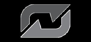 Recur Transport NZ